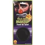 Black-Base-Makeup-4-oz