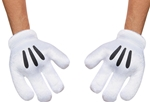 Mickey-Mouse-Adult-Gloves
