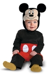 Disney Costumes via Trendy Halloween