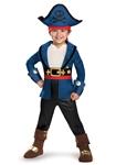 Captain-Jake-Deluxe-Toddler-Costume