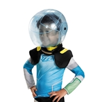 Miles-from-Tomorrowland-Miles-Deluxe-Child-Helmet