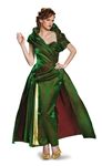 Cinderella-Movie-Lady-Tremaine-Prestige-Adult-Womens-Costume