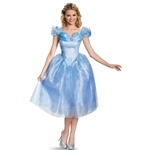 Cinderella-Movie-Deluxe-Adult-Womens-Costume