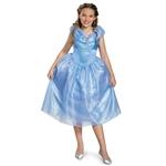 Cinderella-Movie-Tween-Costume