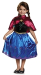 Frozen-Classic-Traveling-Anna-Toddler-Costume
