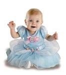 Cinderella-Classic-Infant-Costume