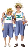 Tacky-Traveler-Adult-Unisex-Costume