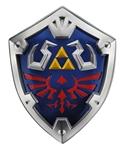 Zelda-Link-Shield