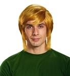 Zelda-Link-Adult-Wig