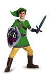 Zelda-Deluxe-Link-Hylian-Child-Costume