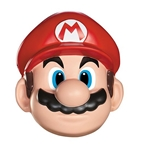 Super-Mario-Brothers-Mario-Adult-Mask