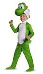 Super-Mario-Brothers-Yoshi-Toddler-Costume