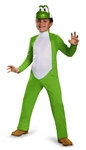 Super-Mario-Brothers-Deluxe-Yoshi-Child-Costume