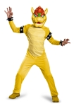 Super-Mario-Brothers-Deluxe-Bowser-Child-Costume