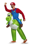 Super-Mario-Brothers-Mario-Riding-Yoshi-Inflatable-Adult-Mens-Costume