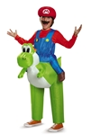 Super-Mario-Brothers-Mario-Riding-Yoshi-Inflatable-Child-Costume