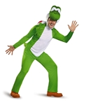 Super-Mario-Brothers-Deluxe-Yoshi-Adult-Mens-Plus-Size-Costume