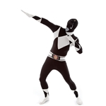 Black-Power-Ranger-Morphsuit-Adult-Unisex-Costume