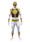 White-Power-Ranger-Morphsuit-Adult-Unisex-Costume