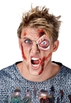 Zombie-Eye-Wound-(More-Styles)