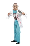 Zombie-Doctor-Adult-Mens-Costume