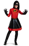 The-Incredibles-Violet-Tween-Costume