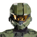 Halo-Master-Chief-Adult-Helmet
