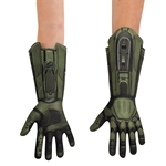 Halo-Master-Chief-Deluxe-Child-Gloves