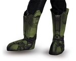 Halo-Master-Chief-Child-Boot-Covers