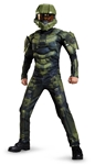 Halo-Deluxe-Master-Chief-Muscle-Child-Costume