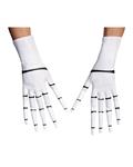 Jack-Skellington-Adult-Gloves