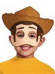 Woody-Felt-Child-Mask