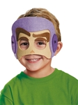 Buzz-Lightyear-Felt-Child-Mask
