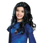 Descendants-Evie-Child-Wig