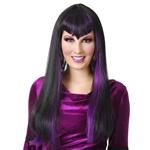 Gothic-Vampira-Wig-(More-Colors)