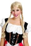 Classic-Dual-Braids-Blonde-Wig