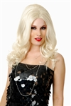 Glamorous-Deluxe-Wig-(More-Colors)