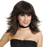 Feathered-Flirt-Wig-(More-Colors)