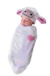 Rylan-the-Lamb-Newborn-Costume