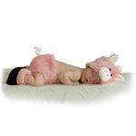 Cuddly-Piglet-Newborn-Costume-Set