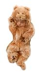 Snuggle-Bear-Newborn-Costume