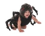 Crawling-Tarantula-Toddler-Costume
