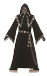 Crypt-Keeper-Adult-Mens-Plus-Size-Costume