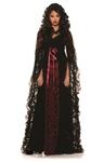 Midnight-Mist-Seductress-Adult-Womens-Costume