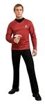 Star Trek Costumes via Trendy Halloween