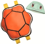 Pokemon-Squirtle-Child-Costume-Kit