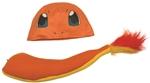 Pokemon-Charmander-Child-Costume-Kit