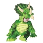 Green-Triceratops-Toddler-Costume