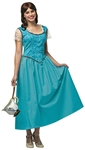 Once-Upon-a-Time-Belle-Adult-Womens-Costume