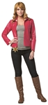 Once-Upon-a-Time-Emma-Swan-Adult-Womens-Plus-Size-Costume